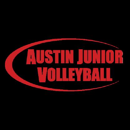 Austin Junior Baseball