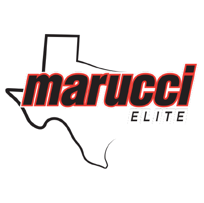 Marucci Elite
