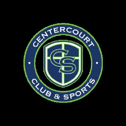 Centercourt Club