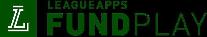 fundplay_logo