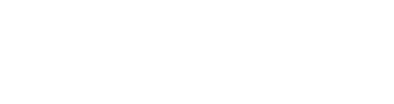 LeagueApps-Logo-White